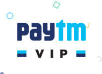 How To Do KYC Of Paytm Wallet To Become Paytm VIP Customer