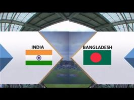 India Vs Bangladesh SemiFinal - Guess Score & Win Rs.300 From CoolzTricks