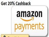 (Star Deal) Amazon Pay Balance Loot - Get Upto Rs.200 Cashback