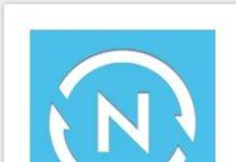 [Loot] Notesgen App-Free ₹8 PayTM Cash On SignUp+₹5/Refer