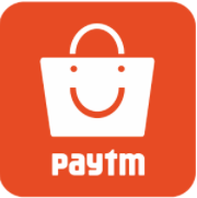 Install Paytm Mall App & Get Rs.50 Recharge In Rs.30 In Paytm