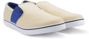 Flipkart - Buy Men's Branded Shoes with up to 81 % off(Starting At Rs 469)