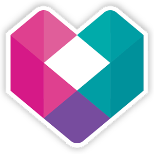 fynd app