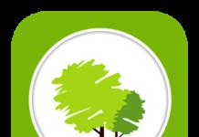 ExtraCarbon App