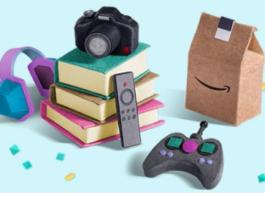 Amazon Prime Day Sale