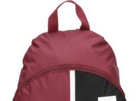 Flipkart- 75% Off On Branded Backpacks Of Fila,Puma,Levi's Etc