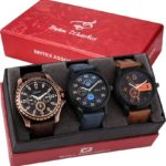 (Steal) Flipkart Loot- Stunning 'Branded' Watches Upto 85% Off