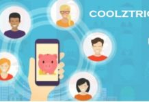 (Loot Lo) Coolwinks Loot-Rs.200 On Signup+ Rs.500/Refer (100% Usable)