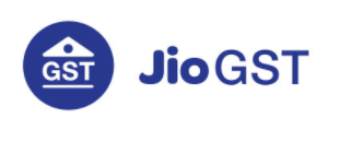 JioGST Offer- Get Free Jio GST Software, 24GB Data+Unlimited Calling 1 Year