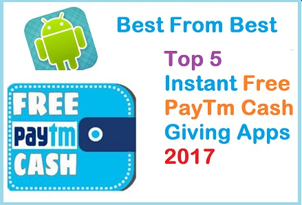 how to hack cash for apps 2017