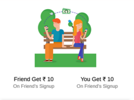 (Loot) MediMetry App - Get Free Rs.100 PayTM Cash By Referring Friends