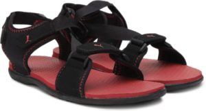 Flipkart Loot Deal - Buy Branded Puma Sandals up to 70% off - Free ... 5ad950570d