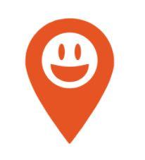 (Biggest Loot) Smiled App-Get Rs.10 PayTM Cash Instantly On Each Refer