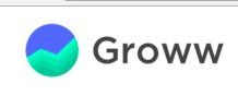 (Loot) Groww Web- Rs.50 PayTM Cash/Refer ,Get Upto Rs.1000 On Each Refer