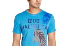 (Loot) Amazon - Flat 80% off on On Fashion Clothing (Starting At Rs 59)