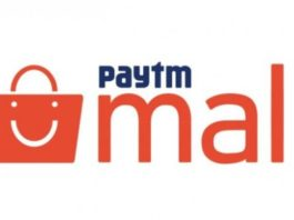 (Loot)Paytm Mall -Get 100% Cashback on Daily Products