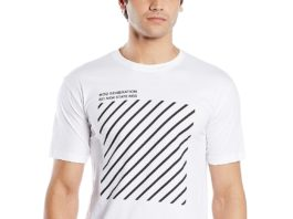 (Loot)Amazon - Flat 50% Off on Men's T-Shirt Starting At Rs 150