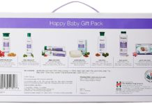 (Steal) Amazon - Himalaya Babycare Gift Pack(20 Items) in Just Rs.200