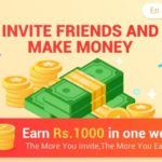 (Loot) Uc Browser Refer & Earn