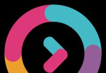 WinZO App