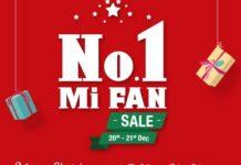 Xiaomi Mi India Rs.1 Flash Sale-Trick To Buy Redmi 5A, Redmi Y1 In Just Rs.1