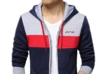 (Steal) Amazon GIS -Upto 70% Off On Men's Jackets(On From Rs.179)