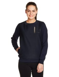 (Steal) Amazon GIS -Upto 70% Off On Fort Collins Sweatshirts(On From Rs.200)