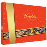 (Best Gift)Amazon Snickers Diwali Gift Pack(6 Items) In Just Rs.120