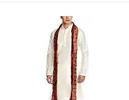 (Loot) Amazon GIS - 90% Off On Clothing Deals From Rs.179