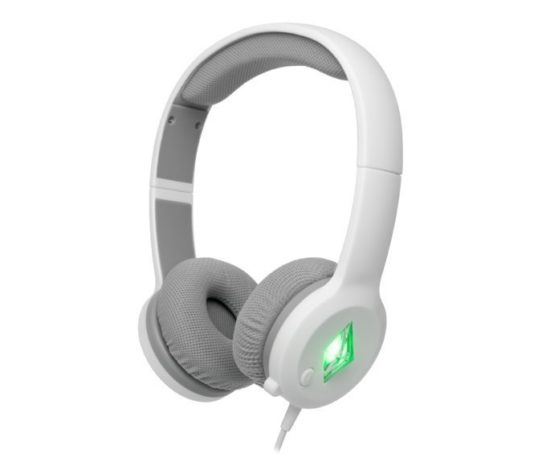 (Star Deal) Amazon SteelSeries Gaming Headset In Just ₹399 (Worth ₹1999)