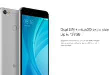 (*Script)Trick To Buy Xiaomi Redmi Y1 Successfully From Amazon Flash Sale