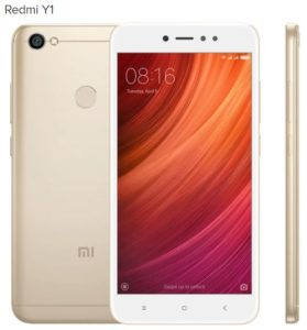 (*Script)Trick To Buy Xiaomi Redmi Y1 Successfully From Amazon Flash Sale