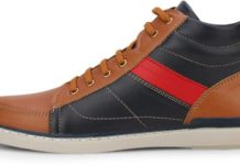 (Flipkart Loot) Vulcan Knight Shoes Starting In Just Rs.160