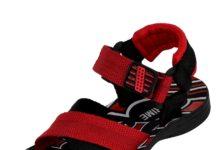 Amazon - Buy Pehchan Kids London Magic Sandal in just Rs 99