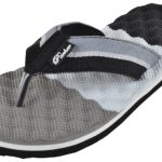 Amazon - Buy Parkers Men Slippers starting at Rs 99