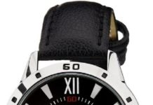Flipkart - Buy Timex-114-114 Timex Watch in just Rs 425 worth Rs 2495
