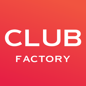 Club Factory Slash It Price Offer