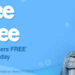 (Today@3PM) FirstCry Loot- Shop Anything Worth Rs.1500 absolutely Free