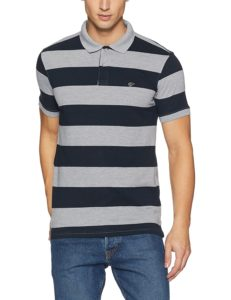 (Star Loot) Amazon-Ruggers Men's T-Shirts In Just Rs.200(Worth Rs.499)