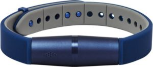 (★Deal) Flipkart Fossil Q Motion Smart Band In Just ₹1599(Worth ₹6995)