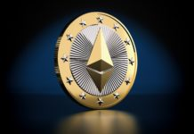 (Free Ethereum) Ethx: Signup & Get Free Rs.200 Ether