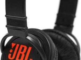 (Loot Lo) Flipkart JBL Wired Headphone In Just Rs.349(Worth Rs.2500)