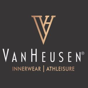 (Loot Lo) Amazon Van Heusen T-Shirts in Just Rs.170(Worth Rs.700)