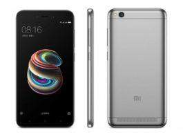 (*Script)Trick To Buy Xiaomi Redmi 5A Successfully From Flipkart Flash Sale