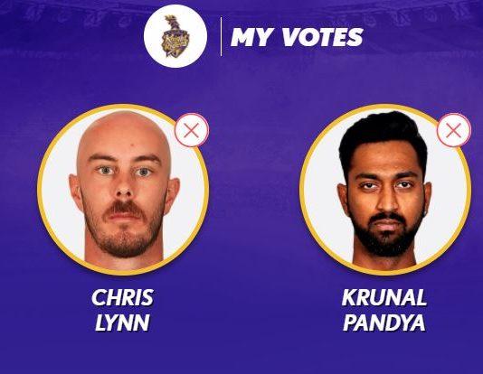 Vivo IPL Election se Selection- Win Free IPL Match Tickets