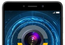 (Star Deal) Honor 6X In Just Rs.7,999 only [MRP:Rs.11,999]