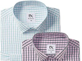 (Nice Quality) Amazon Excalibur Shirts Pack of 2 in Just Rs.400(Worth Rs.999)