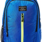 (Super Deal) Amazon F Gear Royal Blue Backpack in ₹415(Worth ₹1599)