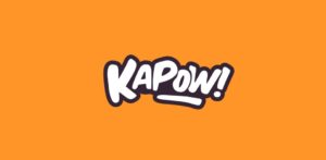 (Verified) Kapow App-₹10 PayTM Cash On SignUP+₹10/Refer(Proof Added)