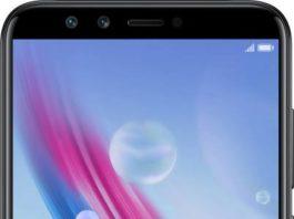 (Script)Trick To Buy Honor 9 Lite Successfully From Flipkart Flash Sale